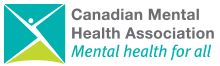 CMHA – Haliburton, Kawartha, Pine Ridge - Haliburton, Kawartha, Pine Ridge
