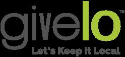 givelo-logo_tm