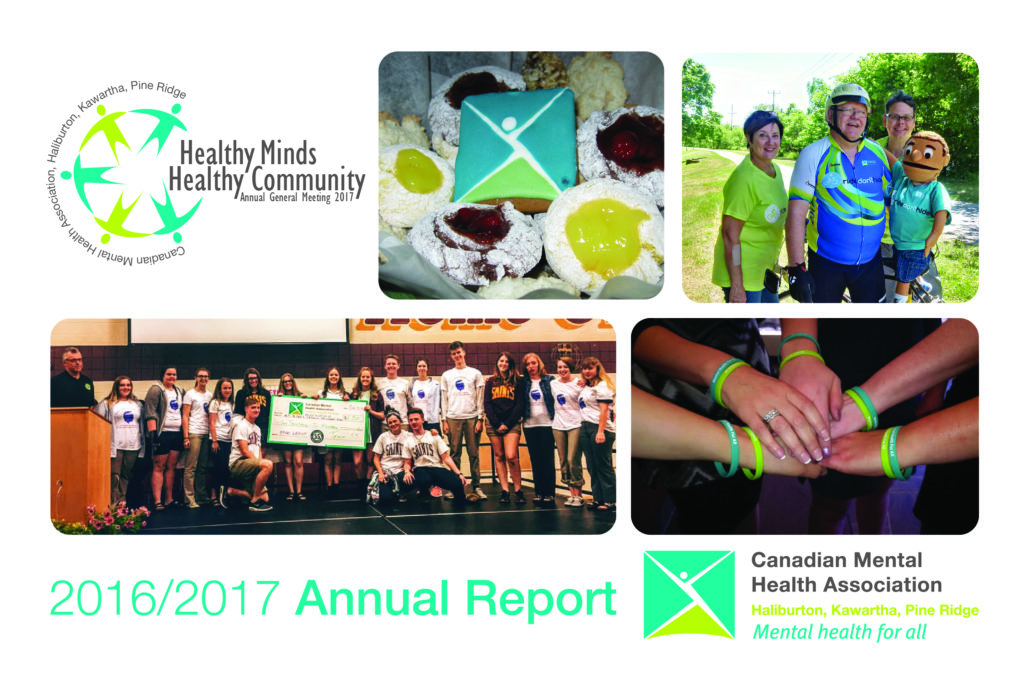 Click this image to view the 2016/17 Annual Report