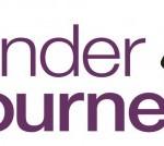 Gender Journeys logo