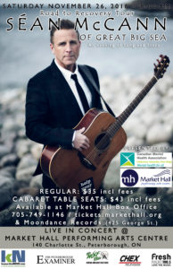 cmha-hkpr-and-market-hall-presents-sean-mccann-road-to-recovery-poster