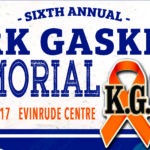 Gaskell_Cup_2017