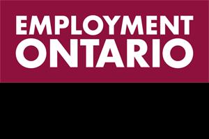 Employment Ontario image