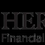 Herod logo