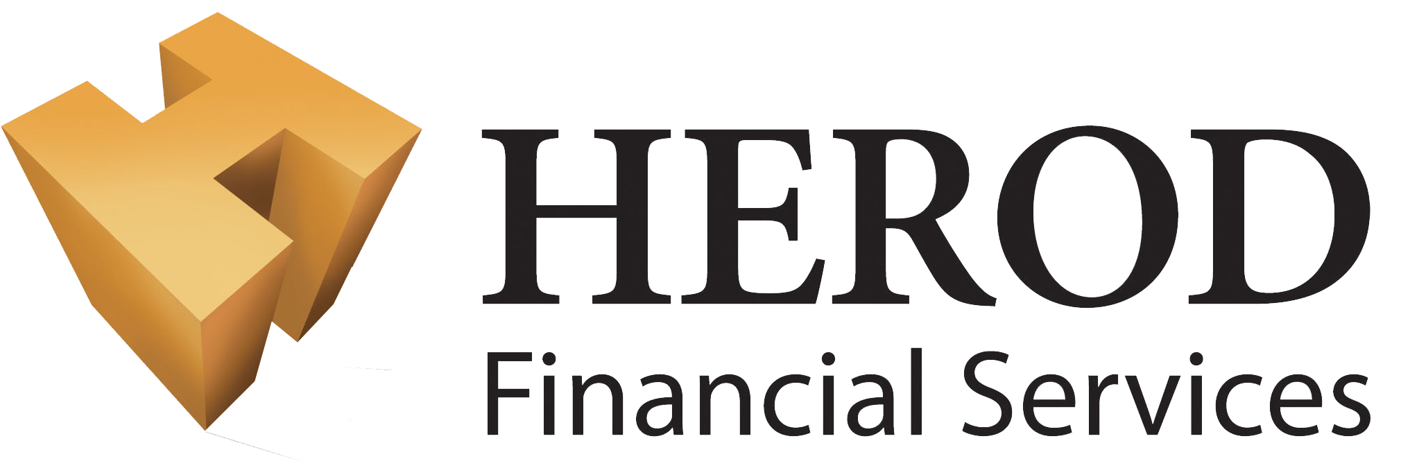 Herod Financial Services logo