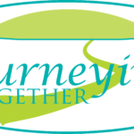 journeying together logo