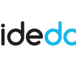 Ride Don't Hide logo