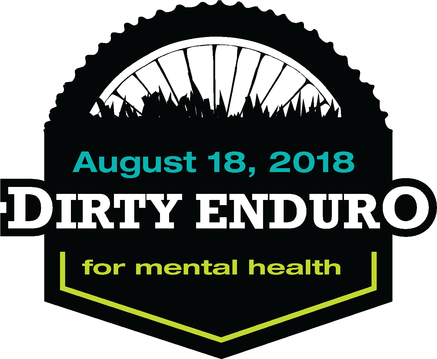 Dirty Enduro logo