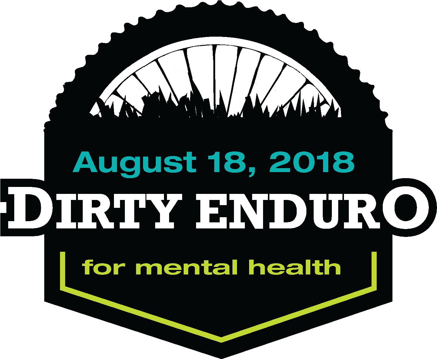 Dirty Enduro logo