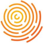 Centre for Suicide Prevention swirl