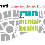 MHH Run for Mental Health logo-01