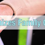 Family Caregiver Day Web Banner