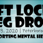lift locks and leg drops banner