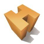 Herod logo CMYK_Centred
