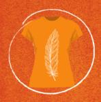 Orange Shirt Day 2020