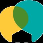 Togetherall-Logo-RGB (002)