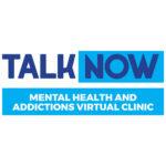 talk-now-web